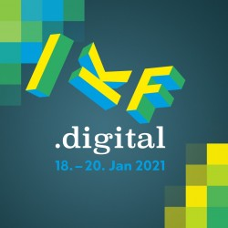 Logo_IKF 2021 digital FWTM (002)