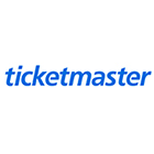 Ticketmaster-Logo-140x140