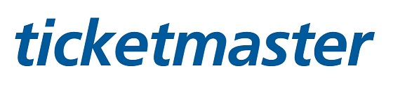 Ticketmaster-logo_kleiner_website